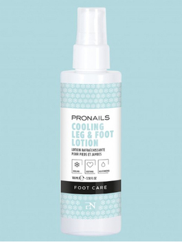 Nails & dINGEn - PRONAILS PRODUCTEN
