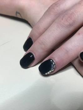 Nails & dINGEn - NAGELSTUDIO